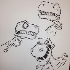 236x236 Dino