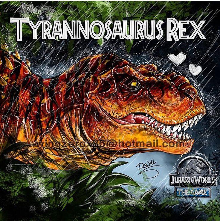 736x737 Resultado De Imagem Para All Dinosaurs In Jurassic World Lvl 40