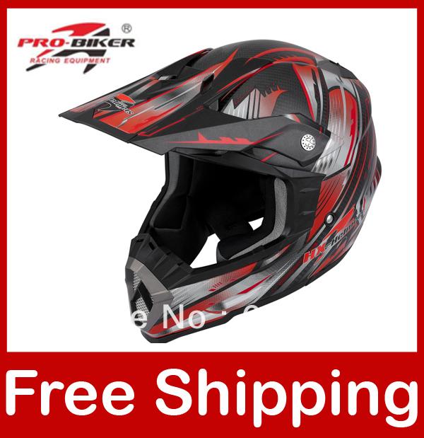 600x619 Dirt Bike Helmet Drawing Tags Dirt Bike Helmet Cheap Star Wars