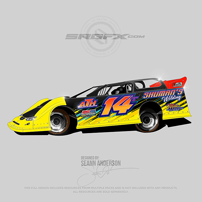 700x700 27 Images Of Dirt Cars Template Vectors