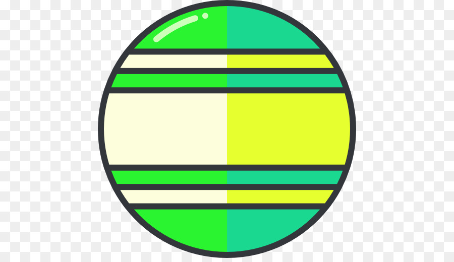 900x520 1970s Disco Ball Drawing