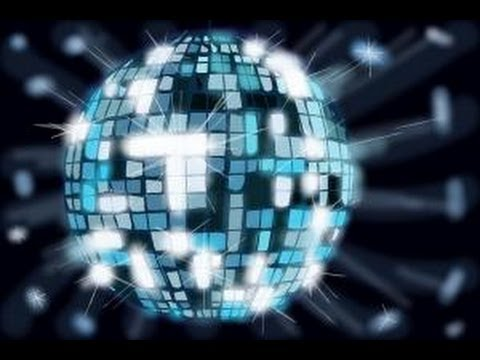 480x360 How To Draw A Disco Ball