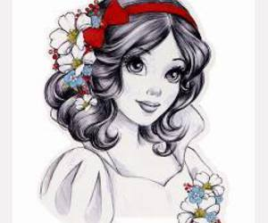 300x250 109 Images About Disney Art Drawings Color Light Background On We