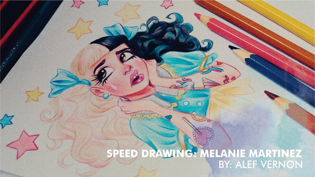 1280x720 Melanie Martinez