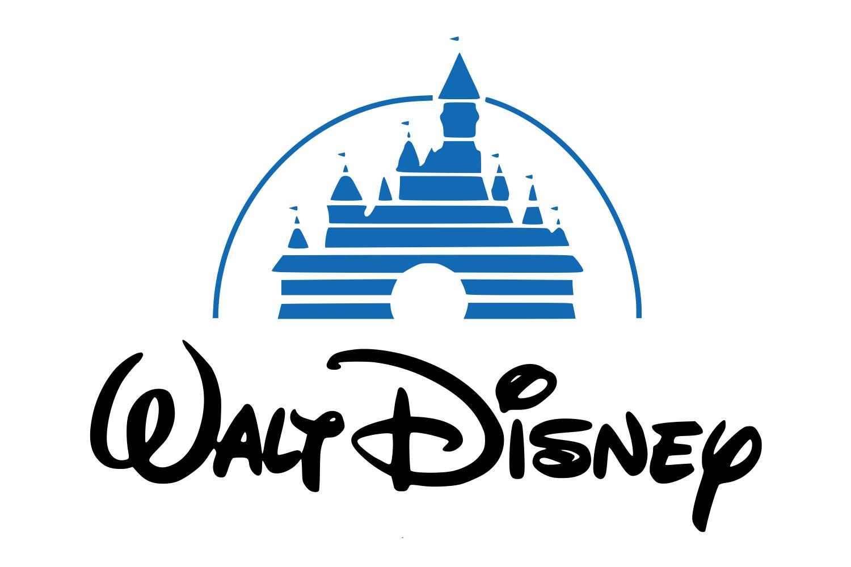 1500x1000 Walt Disney Logo, Walt Disney Symbol, Meaning, History And Evolution