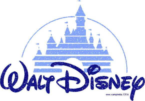 580x402 Disneyland Castle Drawing Clipart Panda