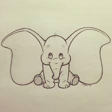 225x225 Este Es Mi Proximo Dibujo (Disney Diy Crafts) Diy Crafts