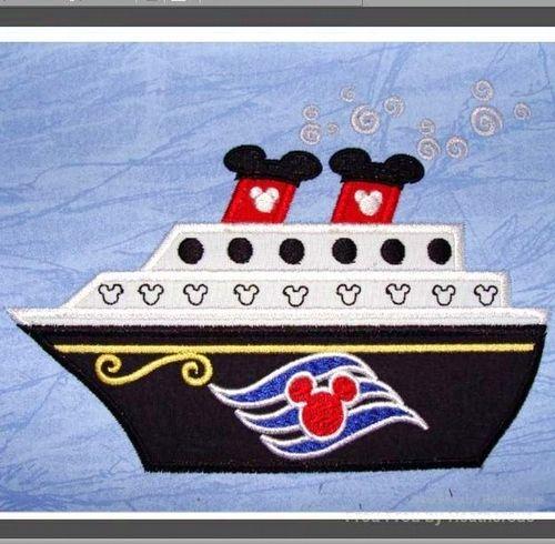 500x490 98 Best Disney Cruise Images On Cruises, Disney Cruise
