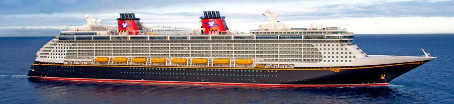 912x209 Disney Cruise Line Dining And Restaurants
