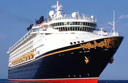 415x270 Disney Cruise Line Reviews Cruisemates