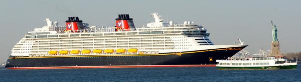 600x165 Disney Fantasy Cruise Ship Itineraries And Details