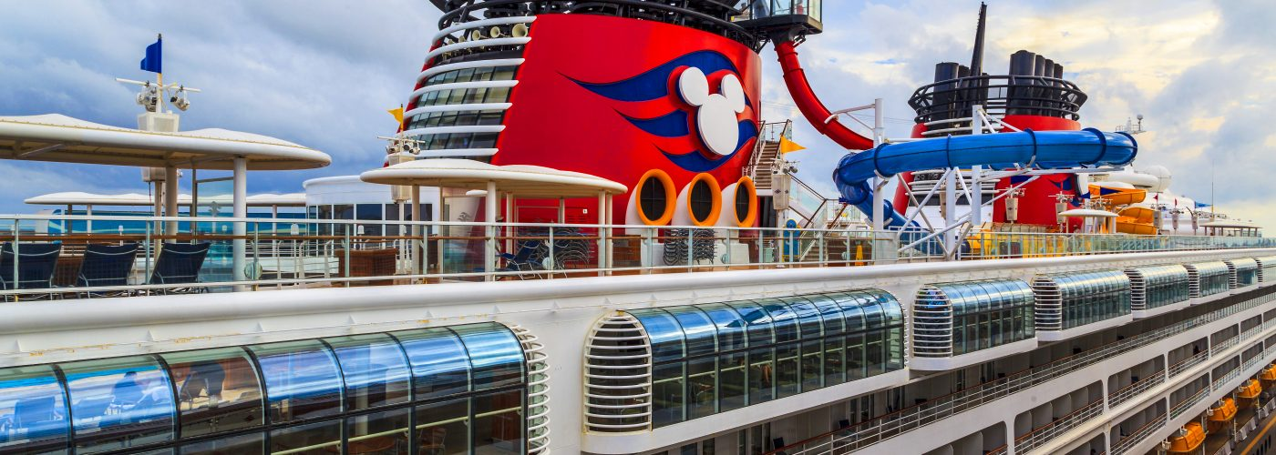 1400x500 What To Expect On A Disney Cruise A First Timer's Guide