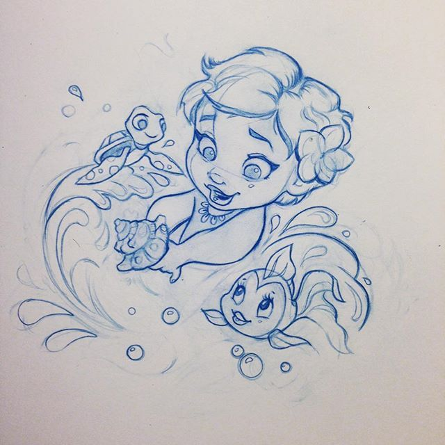 disney drawing ideas at getdrawings com free for personal use