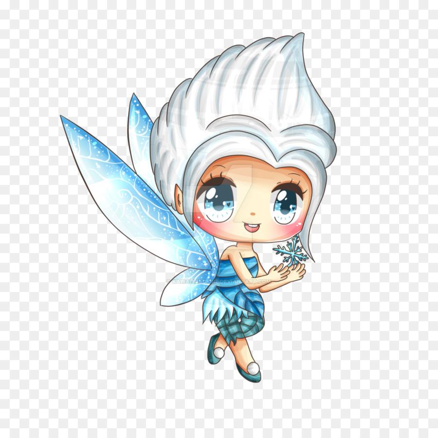 900x900 Tinker Bell Disney Fairies Drawing Fairy The Walt Disney Company