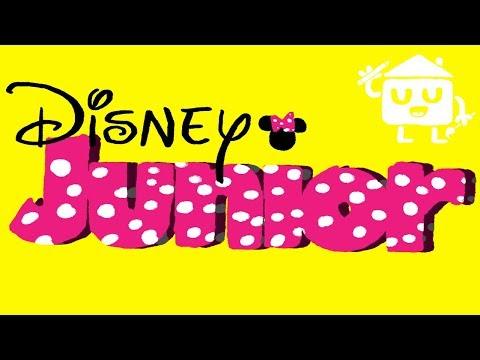 480x360 Disney Jr Drawings