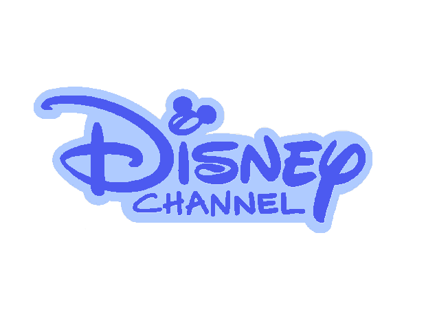 how to get on disney channel 2014