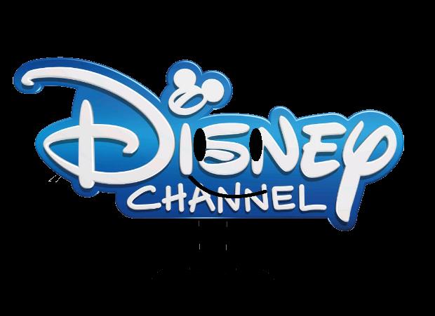 620x451 Disney Channel 2014 Logo By Jared33