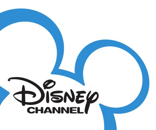 525x437 Pin By Disneycreations On Actu Et Images Disney Channel