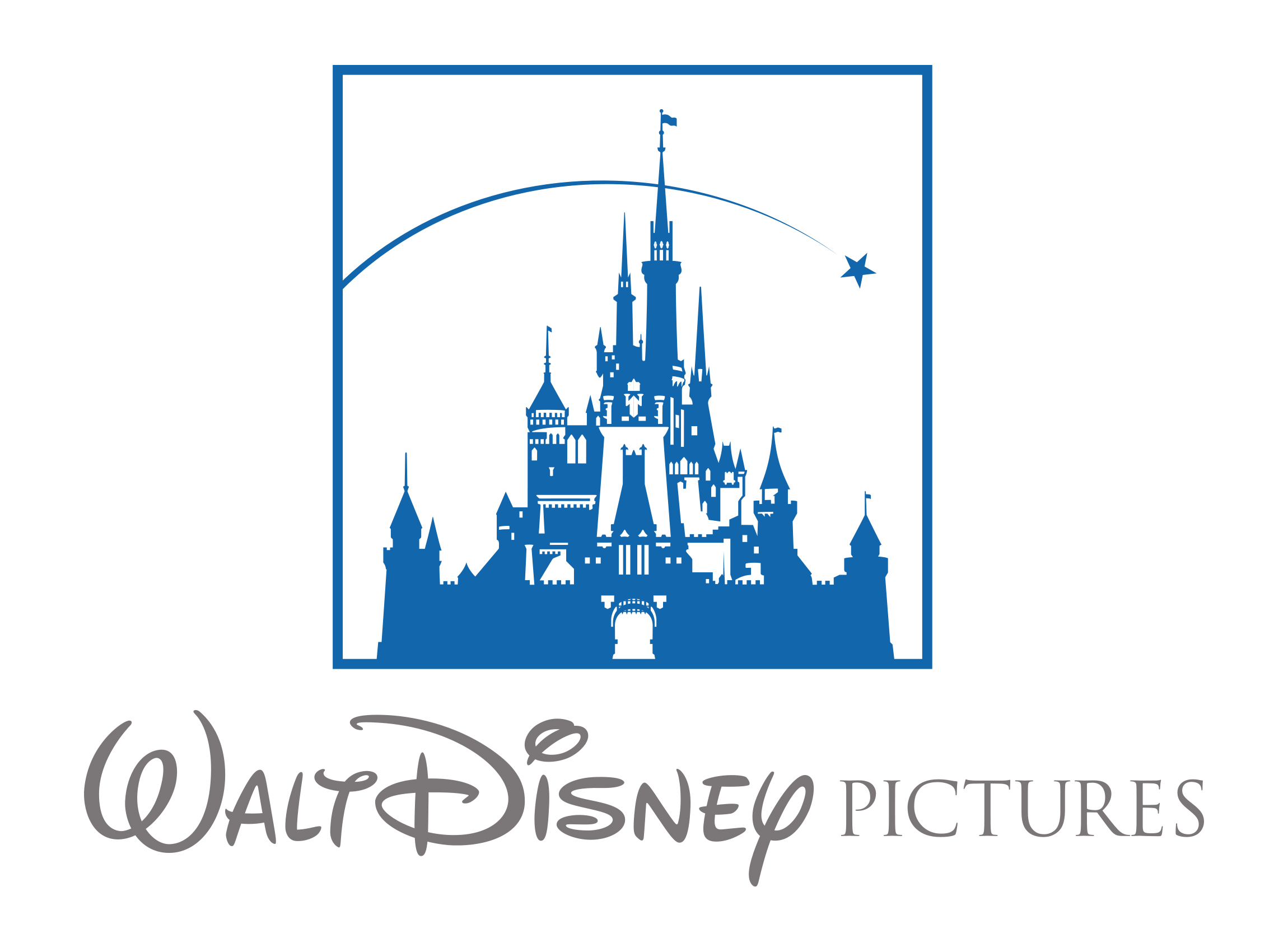 2300x1700 Walt Disney Logo, Walt Disney Symbol, Meaning, History And Evolution