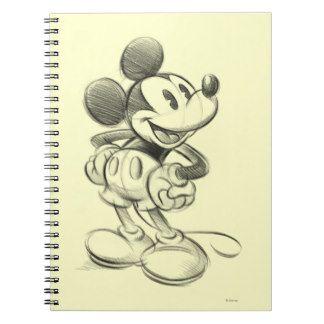 324x324 53 Best Do It Disney Images On Disney Stuff, Disney