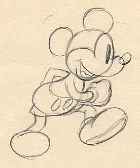 276x332 Walt Disney