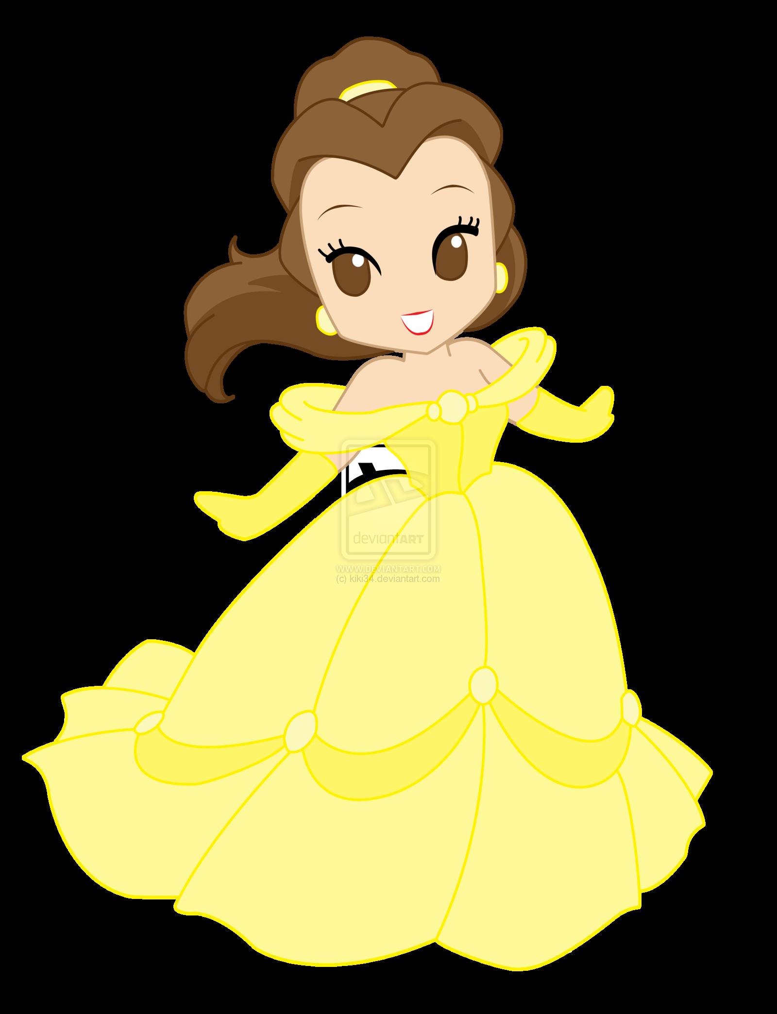 disney princess cartoon drawing at getdrawings com free for
