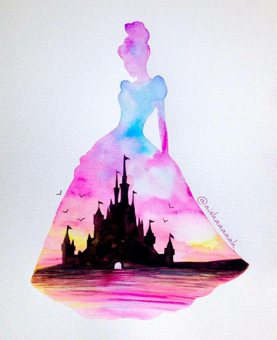 1080x1325 Cinderella Wallpapers Pinterest Disney Art Princess And