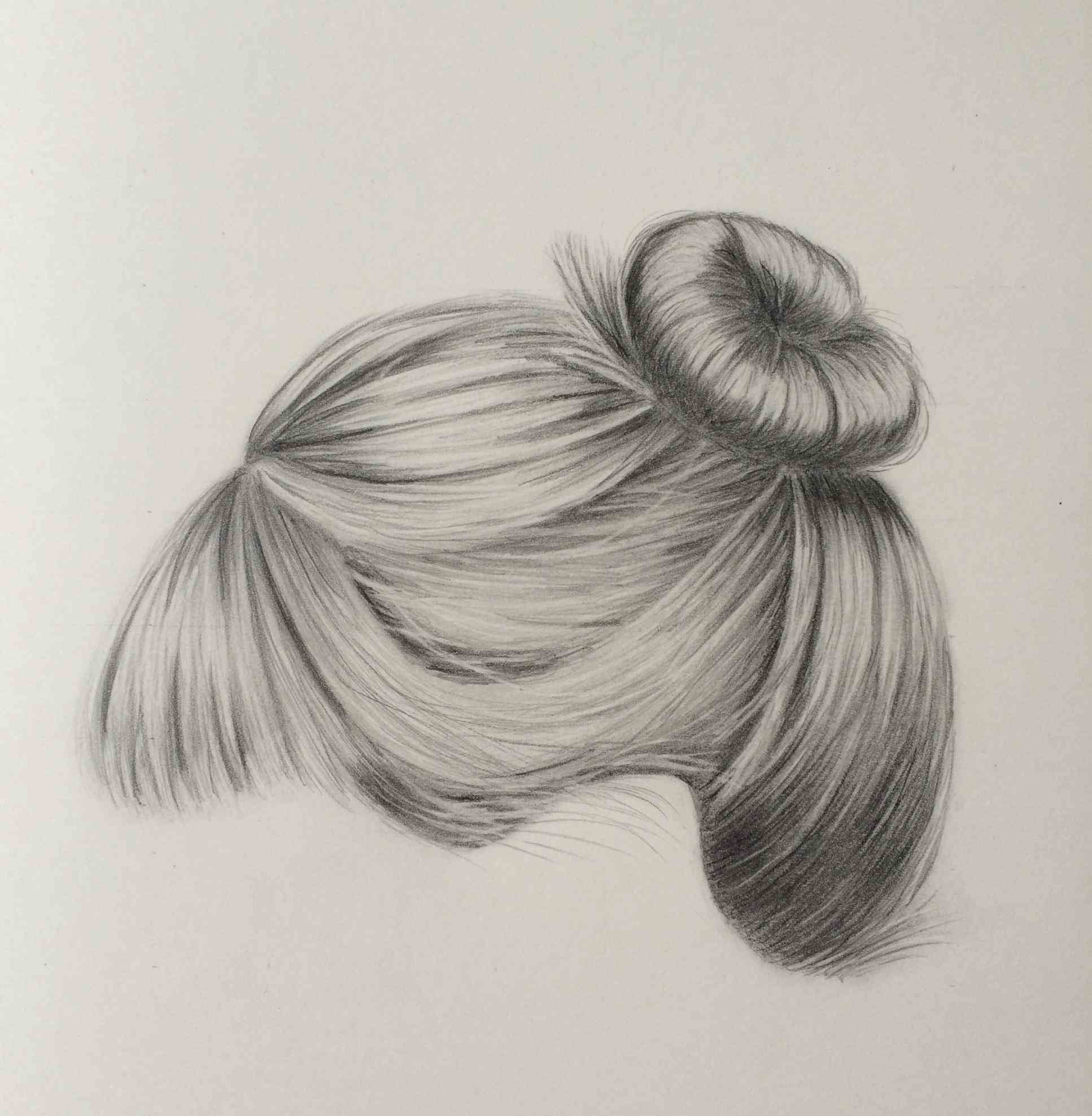 1934x1978 Disney Princess Cinderella Pencil Drawings Easy Pencil Drawings
