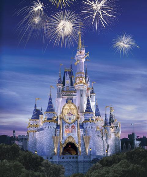 481x577 Magic Kingdom