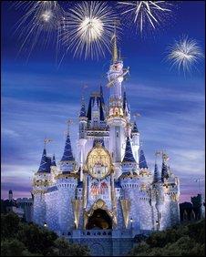 226x282 Bbc News Technology New Tricks For Magic Kingdom