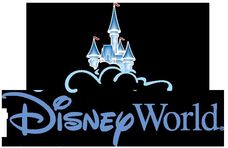745x485 Disney World