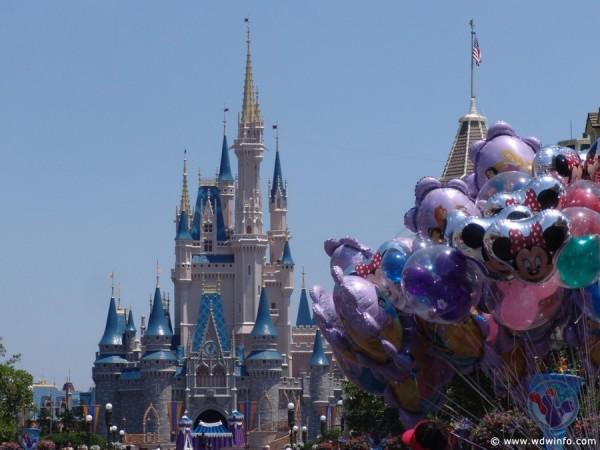 600x450 Taking The Kids To Disney World 7 Tips From A Preschool Teacher