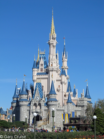 360x480 Wdw Or Disneyland