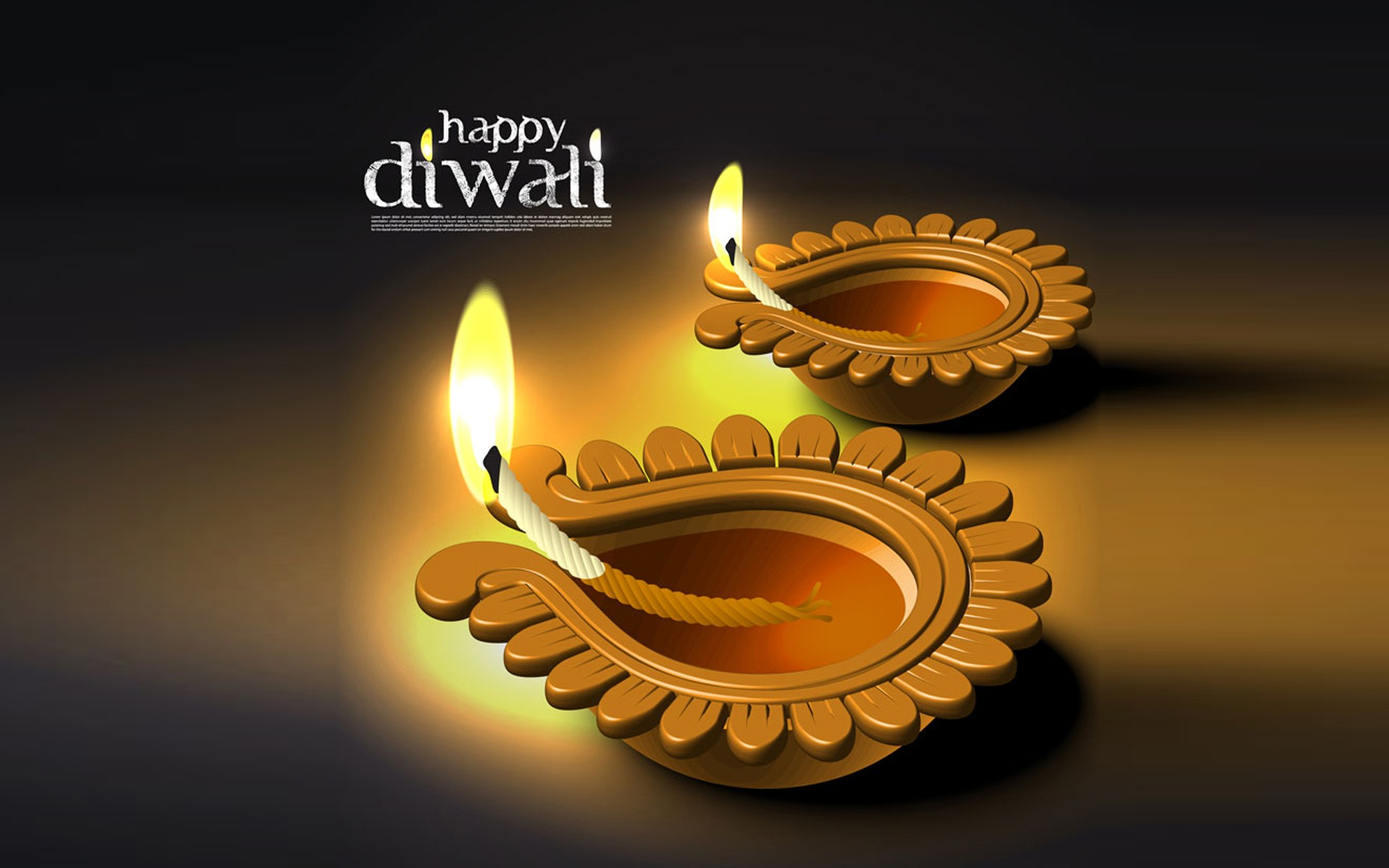 Diwali diya drawing at getdrawings free for personal use 1920x1200 diwali greeting cards drawing homemade ideas diwali greetings m4hsunfo