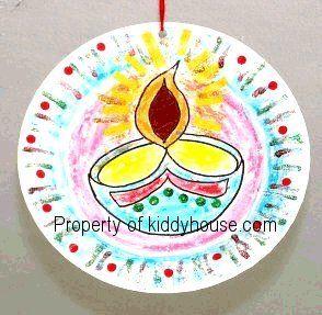 294x287 27 Best Diwali Crafts Images On Diwali Activities