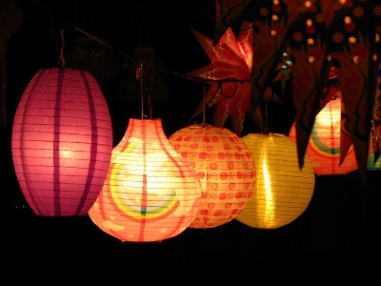 750x563 Diwali Lamp Drawing Happy Diwali 2017