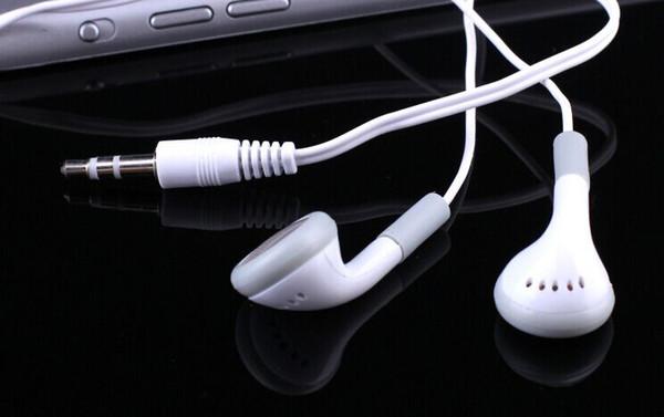 600x377 3.5mm In Ear Colored Drawing Headset Dj Music Headphone Earphone