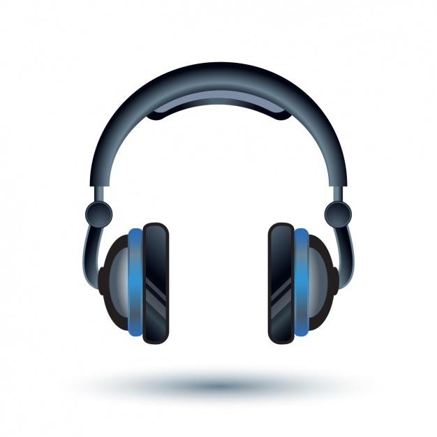 626x626 Headphones Vectors, Photos And Psd Files Free Download