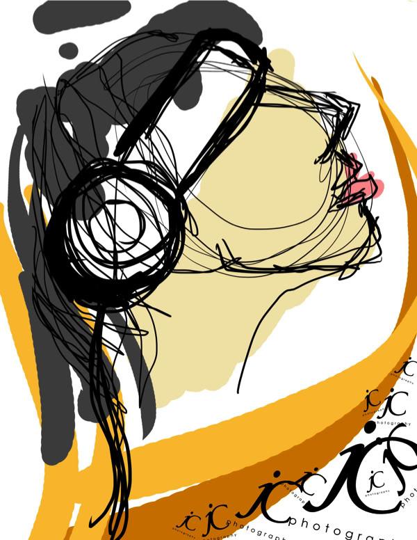 600x776 Jj Casas The Blog Concept Dj Zita Dj Hd