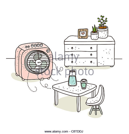 520x540 Electrical Products Stock Photos Amp Electrical Products Stock
