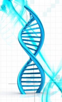 246x400 Sciblogs How To Spot A Badly Drawn Dna Helix
