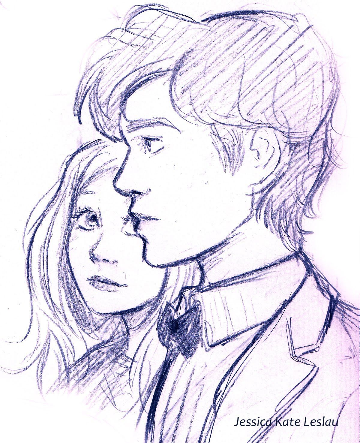 1200x1476 Time To Draw Doctor Who. I Want To Try And Draw This Whovian