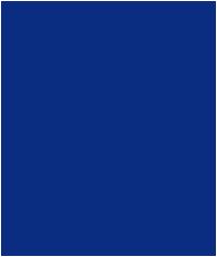 200x237 Bluebell Ridge