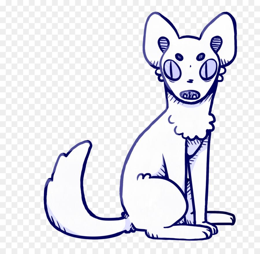 900x880 Cat Drawing Art Dog Mammal