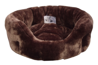 400x265 Dog Beds Ideas 4 Pets