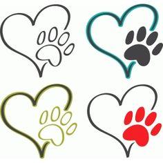 236x236 Dog Paw Print Clip Art Royalty Free. 555 Dog Paw Print Clipart
