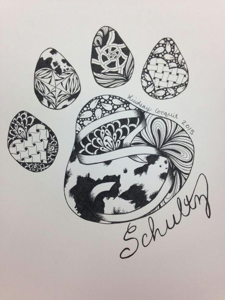 736x981 Pin By April Dikty ( Ordoyne) On Sugar Skulls Tattoo