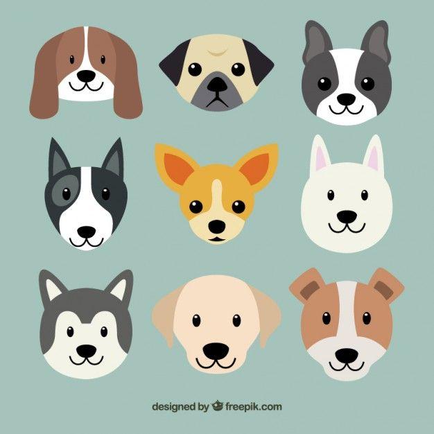 626x626 474 Best Felt Dogs Images On Felt Crafts, Felting