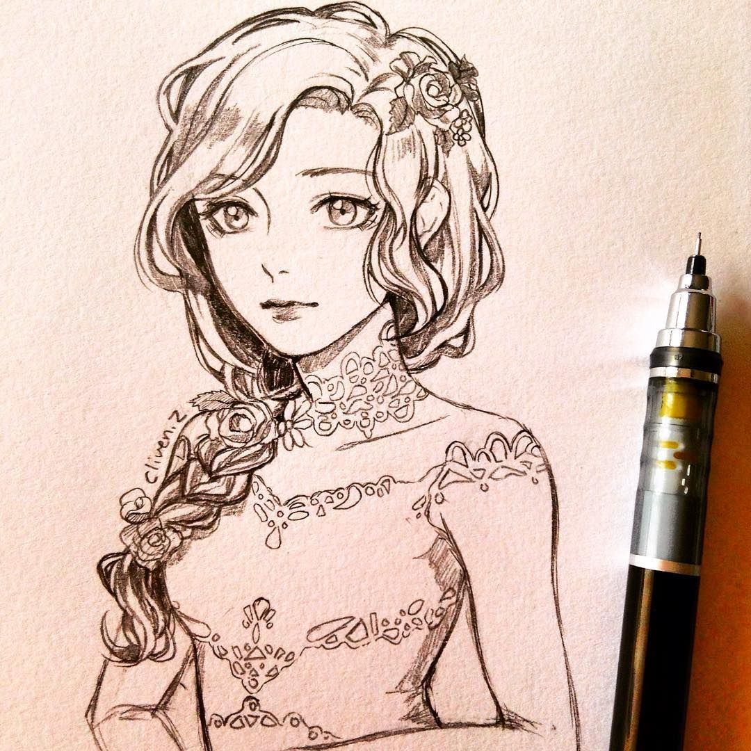 1080x1080 Porcelain Doll I'M Planning On Reopening My Store And Doing