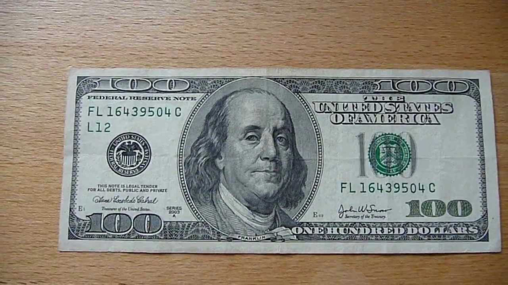 Dollar Bill Drawing at GetDrawings.com | Free for personal use ...